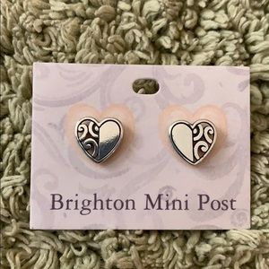 Brighton Deco Bright Mini Post NEW